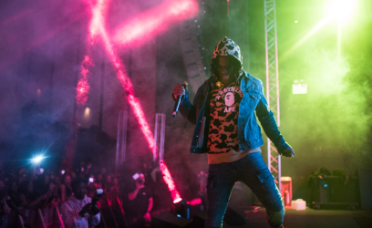 Burna-boy-Underrated-club-tour-2.JPG