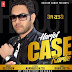 Case Rarke Lyrics : Harjot | Desi Crew