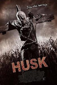 El Demonio 3 / Husk: El Espantapájaros Asesino