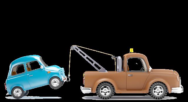 التبرع بالسيارات للأعمال الخيرية والملاحظات المهمة لك
