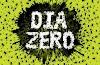 Dia Zero | A guerra entre a humanidade e  aranhas assassinas explode no último livro da trilogia 'A Colônia' de Ezekiel Boone