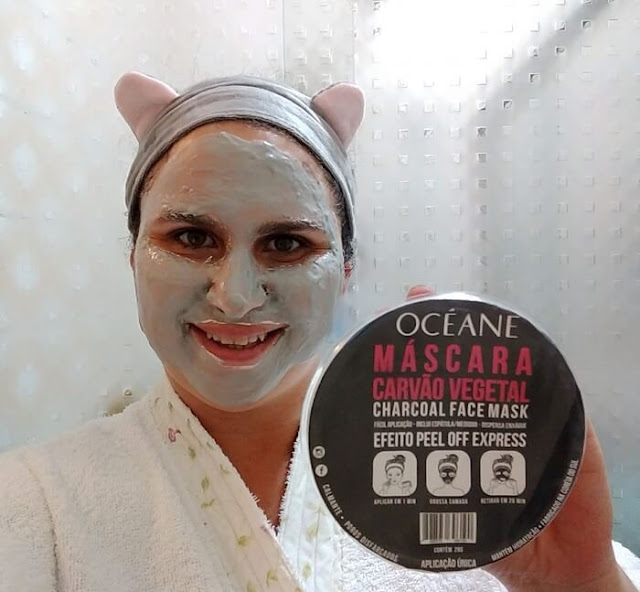 mascara-carvao-vegetal-oceane