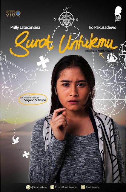 NONTON-FILM-MOVIE-ONLINE-XX1-SURAT-UNTUKMU-2016-FULL-HD