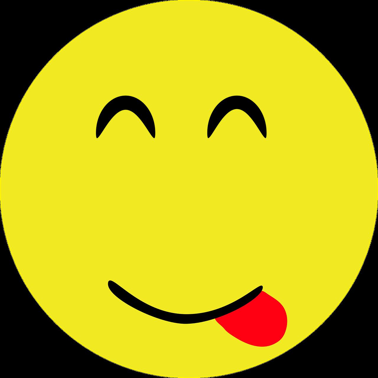 Whatsapp Profile Pic Emoji - Drawing Apem