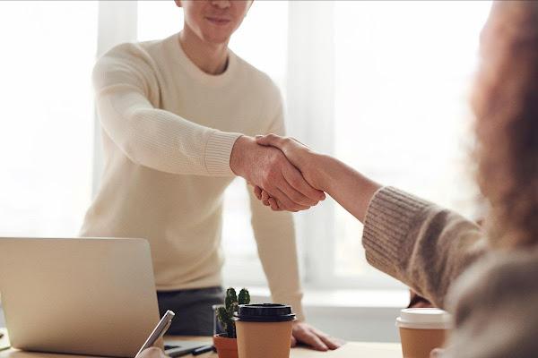 TP-Link lança Partner Program