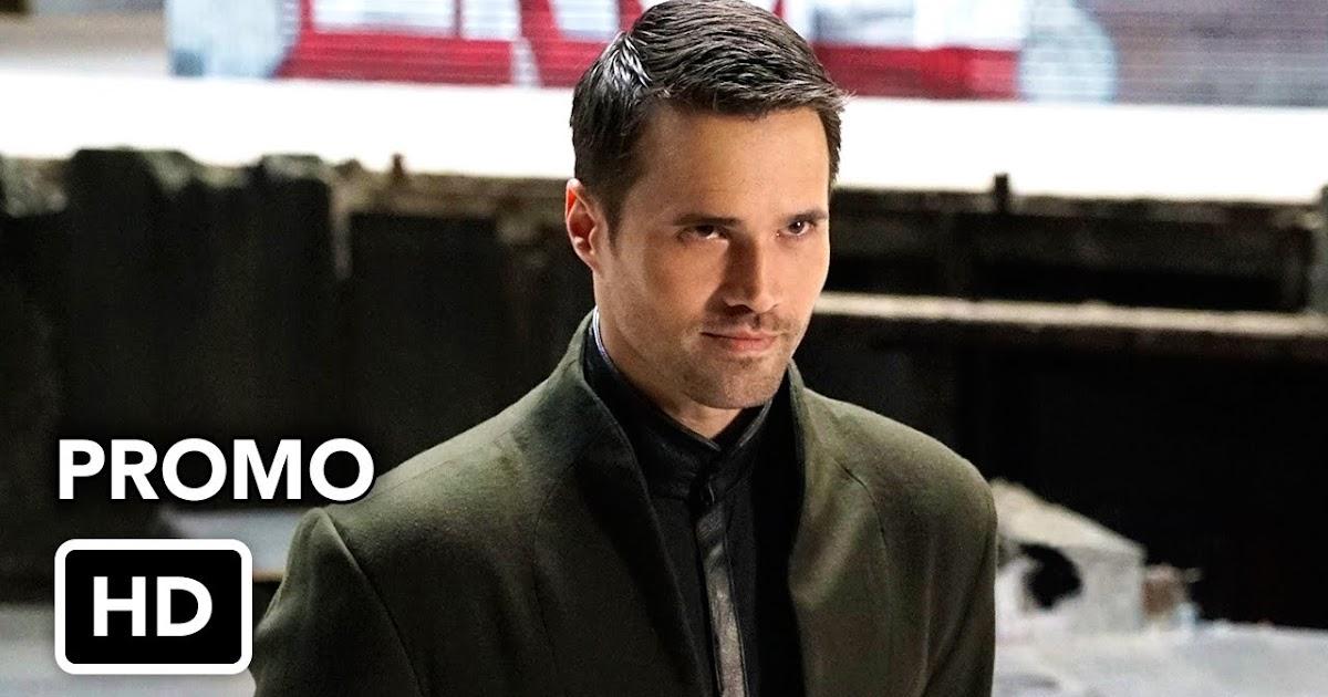 Marvel agents Shield s01e10 720p