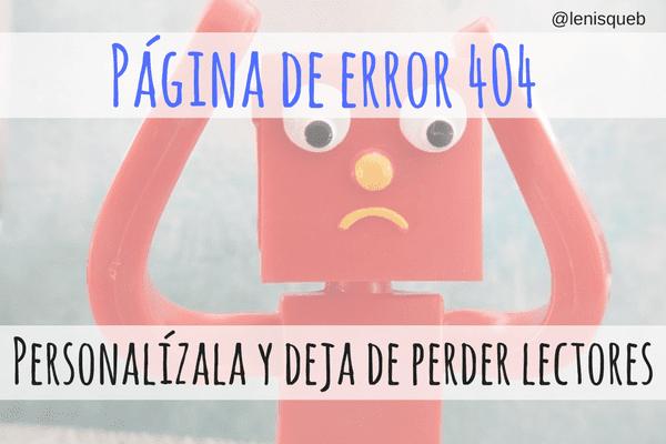 Personaliza-la-página-de-error-404-de-tu-blog