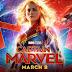 """""""Captain Marvel"""": Superheroína sin brillo ni emoción [crítica]"""