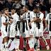 Musim Ini Kesempatan Terbaik Mengakhiri Hegemoni Juventus?