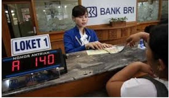 Uang Ratusan Nasabah Bri Hilang Misterius Yang Jumlahnya Mencapai Miliaran Rupiah Ini Penjelasan Dari Pihak Bank Bantu Sebarluaskan Ya