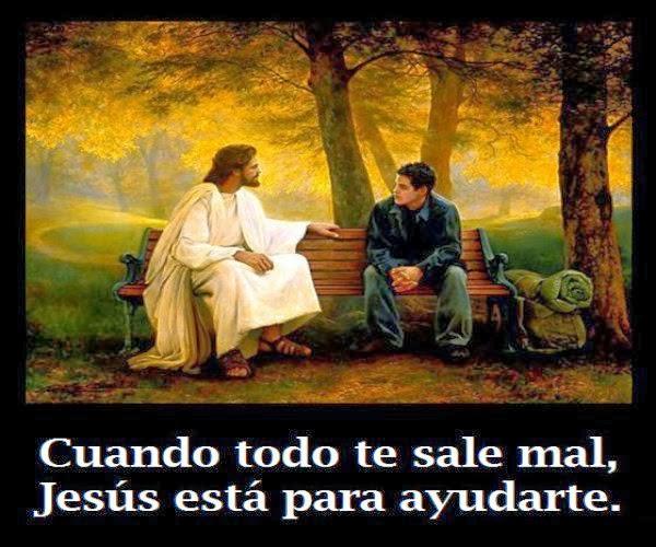 Frases Sabias De Jesucristo Frases De Cristo Frases De