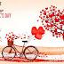Valentine Day: इस खास दिन को ऐसे करें सेलिब्रेट, लेकिन रखें ये सावधानियां