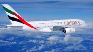 Maskapai Penerbangan Terbaik untuk Perjalanan Liburan Anda