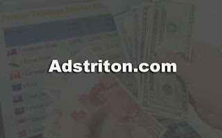 Adstriton.com, PPC Lokal Alternatif Google Adsense