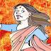 পারিবারিক অশান্তিতে গৃহবধূ অগ্নিদগ্ধ, আশঙ্কাজনক অবস্থায় জেলা হাসপাতালে চিকিৎসাধীন - Sabuj Tripura News