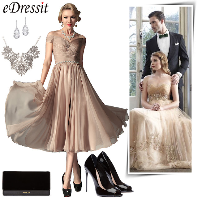http://www.edressit.com/edressit-rosy-brown-off-shoulder-tea-length-dress-04145046-_p3514.html