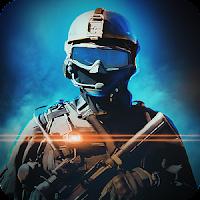 Modern Strike Online MOD APK+DATA v1.141 Unlimited Ammo Terbaru 2016 Gratis