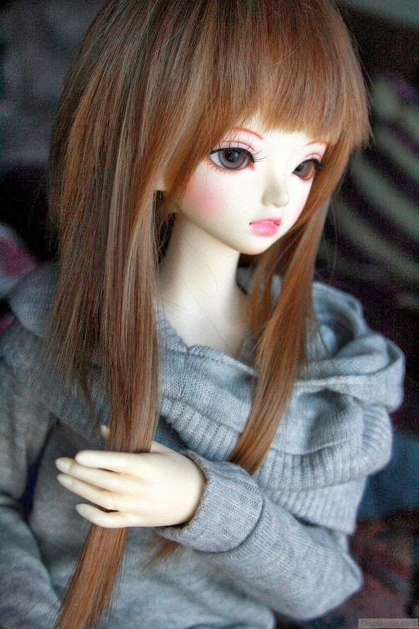 Cute Barbie Doll Wallpapers For Mobile Download Cute Doll Wallpaper Images Gallery