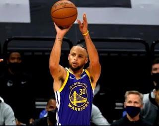 Stephen Curry Shooting, shooting, NBA