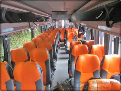 medium bus pariwisata pekanbaru riau_ 4d