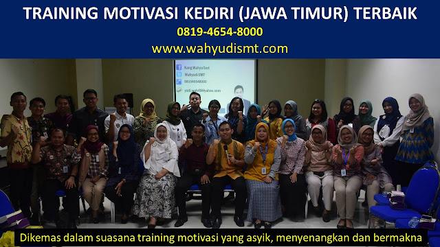 TRAINING MOTIVASI KEDIRI (JAWA TIMUR) TERBAIK, modul pelatihan mengenai TRAINING MOTIVASI KEDIRI (JAWA TIMUR) TERBAIK, tujuan TRAINING MOTIVASI KEDIRI (JAWA TIMUR) TERBAIK, judul TRAINING MOTIVASI KEDIRI (JAWA TIMUR) TERBAIK, judul training untuk KEDIRI (JAWA TIMUR) Terbaik, training motivasi mahasiswa KEDIRI (JAWA TIMUR) Terbaik, silabus training, modul pelatihan motivasi kerja pdf KEDIRI (JAWA TIMUR) Terbaik, motivasi kinerja KEDIRI (JAWA TIMUR) Terbaik, judul motivasi terbaik KEDIRI (JAWA TIMUR) Terbaik, contoh tema seminar motivasi KEDIRI (JAWA TIMUR) Terbaik, tema training motivasi pelajar KEDIRI (JAWA TIMUR) Terbaik, tema training motivasi mahasiswa KEDIRI (JAWA TIMUR) Terbaik, materi training motivasi untuk siswa ppt KEDIRI (JAWA TIMUR) Terbaik, contoh judul pelatihan, tema seminar motivasi untuk mahasiswa KEDIRI (JAWA TIMUR) Terbaik, materi motivasi sukses KEDIRI (JAWA TIMUR) Terbaik, silabus training KEDIRI (JAWA TIMUR) Terbaik, motivasi kinerja KEDIRI (JAWA TIMUR) Terbaik, bahan motivasi KEDIRI (JAWA TIMUR) Terbaik, motivasi kinerja KEDIRI (JAWA TIMUR) Terbaik, motivasi kerja KEDIRI (JAWA TIMUR) Terbaik, cara memberi motivasi dalam bisnis internasional KEDIRI (JAWA TIMUR) Terbaik, cara dan upaya meningkatkan motivasi kerja KEDIRI (JAWA TIMUR) Terbaik, judul KEDIRI (JAWA TIMUR) Terbaik, training motivasi KEDIRI (JAWA TIMUR) Terbaik, kelas motivasi KEDIRI (JAWA TIMUR) Terbaik