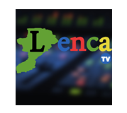 Lenca Canal 40