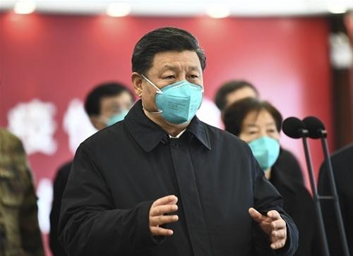 Κίνα-Ρωσία: Εξωτερική πολιτική με εργαλείο την Υγεία
