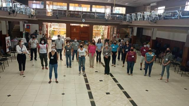 Projeto do Sebrae-SP busca fortalecimento das organizações comunitárias