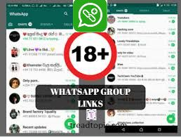 tamil item aunty whatsapp group link groups