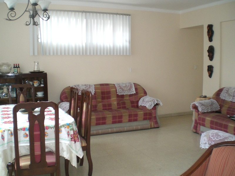 room to rent havana