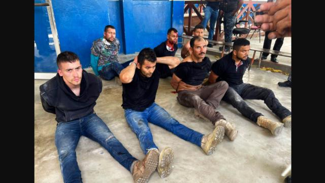 Dikontrak Bunuh Presiden Haiti, Kenapa Tentara Bayaran Asal Kolombia Populer?