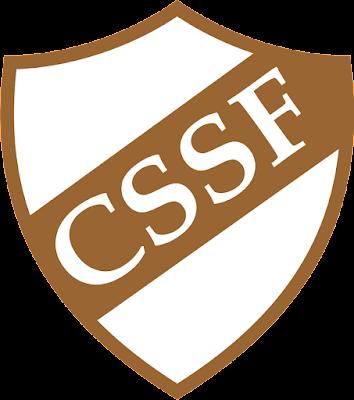 CLUB SPORTIVO SAN FRANCISCO (AIMOGASTA)