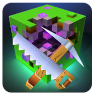 Exploration Craft v1.0.3 Mod Apk (Unlimited Money)