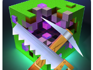 Exploration Craft v1.0.3 Mod Apk (Unlimited Money)