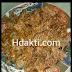 حلوة الشباكية المغربية