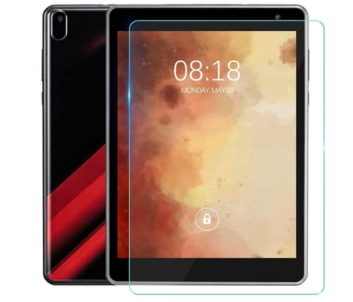 TJD 2GB RAM 32GB ROM 7.5 Inch Android Tablet
