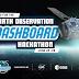 NASA, ESA, JAXA Host Hackathon to Study COVID-19's Environmental Effects