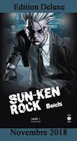 http://blog.mangaconseil.com/2018/11/nouvelle-edition-sun-ken-rock-deluxe-en.html