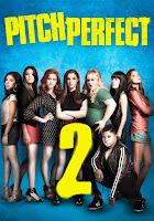 Pitch Perfect 2 (2015) English 720p BluRay