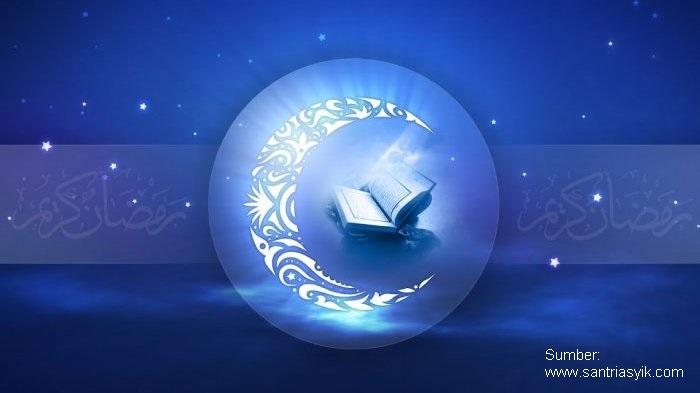 Apa Perbedaan Antara Nuzulul Qur'an dan Malam Lailatul Qadar | Ini Penjelasannya