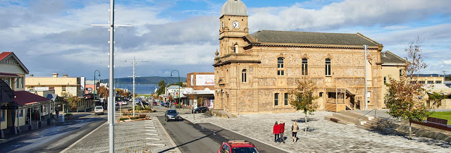 Albany Travel Tips: Amazing Things To See And Do During Your Vacation In Albany, Western Australia