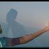 VIDEO | Rapcha Ft. Lady JayDee - Amen | Download Mp4