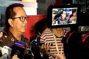 Kasus Korupsi Jiwasraya, Kejagung Periksa 14 Saksi