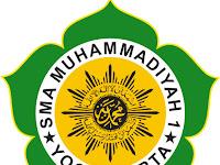 Lowongan Kerja SMA Muhammadiyah 1 Yogyakarta - Penerimaan Guru dan Tenaga Perpustakaan Juni 2020