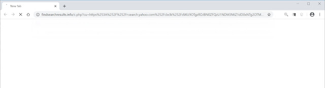 Findsearchresults.info (Hijacker)