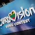 Lituânia: Saulės kliošas vence a segunda eliminatória do Eurovizijos 2018