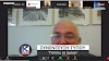 "Kapa WebTV: Η σημερινή συνέντευξη τύπου του επικεφαλής του συνδυασμού ""Πολίτες σε Δράση"" κ. Σάββα Χιονίδη (βίντεο)"