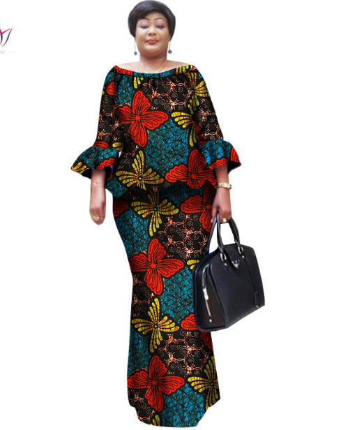 online fashion, fashion store, fashion accessory, latest fashion design, ladies fashion, latest fashion for, american fashion, online fashion store, fashion clothes for, womens fashion online, clothes online, latest fashion styles for ladies, fashion styles for ladies, trending fashion for ladies, fashion institute, fashion merchandising, latest ankara styles 2018 for ladies, ankara dresses, styles gown, modern ankara styles, latest ankara styles for wedding, ankara aso ebi styles 2018, nigerian ankara styles catalogue, ankara styles pictures, ankara flared skirts, ankara pencil skirts
