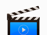 Penyebab File Video Tidak Bisa Diputar