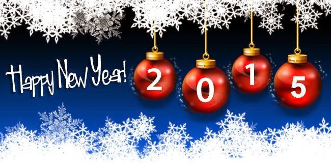 Happy-New-Year-2015-Facebook-Banner-04.j